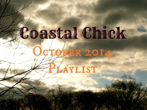 October14Playlist